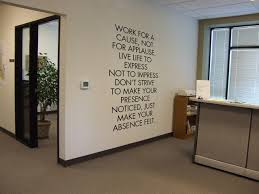 wall art designs inspiring quotes office wall art ideas near window brown wooden cabinet trully art for office walls