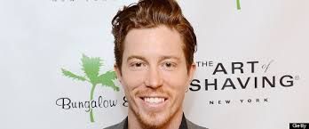 shaun white band. Shaun White's band has a record deal. Get Entertainment Newsletters: Subscribe. Follow: Bad Things, Shaun White, Augustana, ... - r-SHAUN-WHITE-BAND-large570
