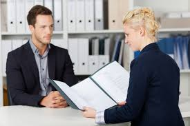 focus on what s important in the recruitment process recruitment focus on what s important in the recruitment process recruitment agency now
