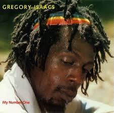 O cantor de reggae jamaicano Gregory Isaacs morreu nesta segunda-feira (25) aos 59 anos, vítima de um câncer de pulmão. Nascido em Kingston, na Jamaica, ... - GREGORY%2520ISAACS