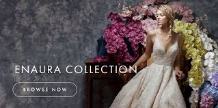 One Enchanted <b>Evening</b> | <b>Designer</b> Bridal, Prom, Special Occasion ...