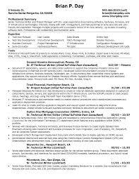 configuration management specialist resume sample tech customer service resume visualcv