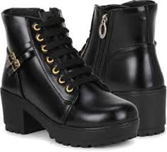 Womens Casual Shoes - Buy Casual Shoes for Women Online at ...