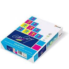 Бумага <b>Color Copy</b>, <b>100 г/м2</b> А4, 500 л, купить, заказать в Минске ...
