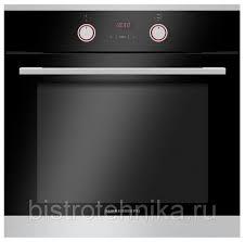 Купить <b>Духовой шкаф KUPPERSBERG</b> HH 668 T в Москве и ...