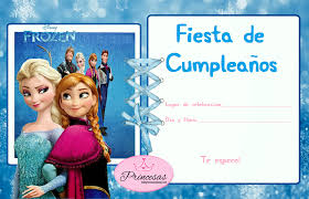Image result for clipart la invitacion