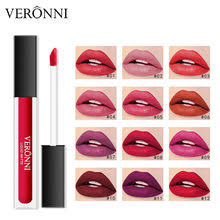 Compare Prices on <b>Veronni</b>+<b>matte</b>- Online Shopping/Buy Low Price ...
