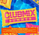 Clubmix Summer 2014
