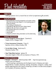 examples of resumes resume template stunning in  resumes examples resume template 12 stunning resume template in 85 inspiring best resume example