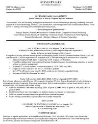 account executive resume pdf samples examples format account executive resume pdf