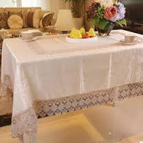 rectangular dining table cover cloth knitted vintage: european high grade lace table cloth dining table cover banquet kitchen wedding rectangle embroidered mulit size