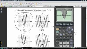 online calculus help best worksheet