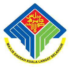 Image result for kuala langat