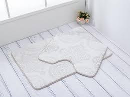 Tile <b>Коврик для ванной 50x60</b> см - купить в интернет магазине ...