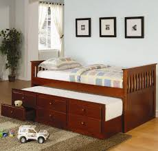 day beds and trundle beds blowout sale phoenix az day beds and twin size bedroom furniture wall bed space saving bedding bedroom wall bed space saving furniture