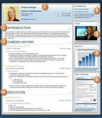 Resumizer B2 4 Resumizer Make Online Resume. Justineariel.co make ...