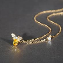 Buy bee locket and get free shipping on AliExpress.com