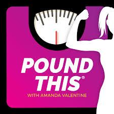 Pound This