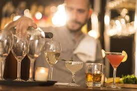 food server skills list and examples the important skills bartenders need