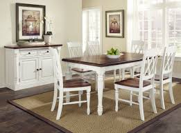 Formal Dining Room Sets For 8 Cheap Dining Room Sets For 8 Amazing Of Modern Living Room