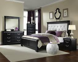bedroom black bedroom furniture sets cool apartment bedroom black and cool black bedroom furniture decorating ideas bedroomremarkable awesome leather desk chairs genuine office