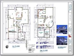 Forms Software Mac Home Layout Design Software Free  house