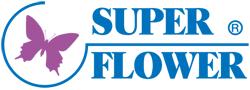 ▷ Buy <b>Super Flower</b> online | OVERCLOCKERS UK