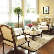 small living room chairs amazing inspiring design inspirational small living room decorating ideas models with white fur
