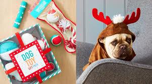 <b>christmas</b>-gifts-for-<b>pets</b> - Kmart