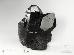 Купить натуральные камни и минералы недорого с доставкой и ...