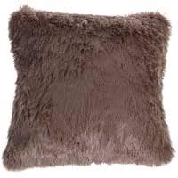 <b>Декоративные подушки</b> - купить <b>подушки</b> для сна в Москве по ...