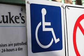 getting a job twice as hard for people disabilities sbs news getting a job twice as hard for people disabilities if you are an n living a disability the chances of finding employment are much