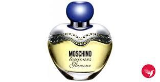 <b>Toujours Glamour Moschino</b> аромат — аромат для женщин 2010