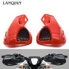 <b>Motorcycle Accessories wind shield</b> handle Brake lever hand guard ...