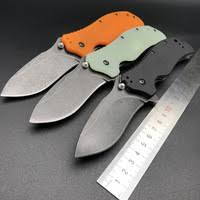 Folding Knife - Shop Cheap Folding Knife from China Folding Knife ...