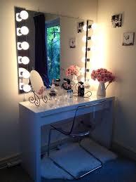 1000 ideas about dressing table lights on pinterest dressing tables pine desk and hallway rug bathroom lighting ideas dress mirror