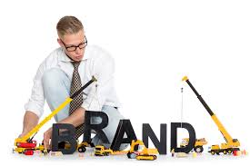 brand image branding is one of the areas a business focuses on in order to differentiate itself from the competition and stay profitable without a strong brand