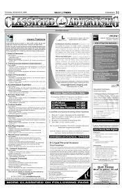 graphic design agency resume   sales   designer   lewesmrsample resume  impressive resume format graphic designer pdf