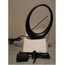 Отзывы о ТВ <b>антенна GoDigital AV</b>-6012