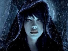 Dark Night of the Soul - emo, dark, women, fantasy - 1533563-bigthumbnail