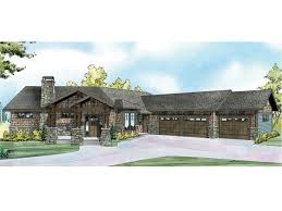 Mountain Home Plans at Dream Home Source   Mountain Vacation Homes    Square Feet      DHSW