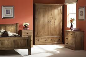 brilliant red oak bedroom furniture home design ideas in red oak bedroom furniture brilliant 14 red furniture ideas furniture