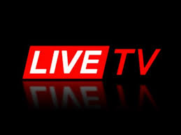 Steelers Gameday Live Broadcast Tv Game Online Coverage ...