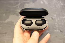 <b>Haylou GT1 Pro</b> wireless in-ear headphones for $22.99