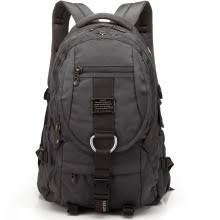 Buy 19 inch backpack and get free shipping on AliExpress.com