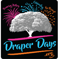 Fireworks | Draper City, UT - Official Website