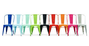 modern cafe cafe chairs and metal chairs on pinterest chairs xavier pauchard