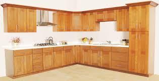 Honey Maple Kitchen Cabinets Sinks