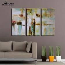 36 Best <b>Abstract</b> Art <b>for Living Room</b> images in 2019 | <b>Abstract</b> ...