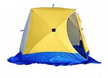<b>Палатки</b> Кубы – купить <b>зимнюю палатку</b> Куб для <b>рыбалки</b>: цена ...